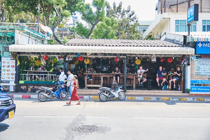 Trip to Bangkok Thailand (441).jpg