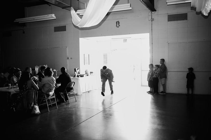 Wheeles Wedding  8.5.2017 02428.jpg
