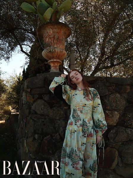 MakeUp-Artist-Janet-Mariscal-Editorial-Women_s-Creative-Space-Artists-Management-3.jpg