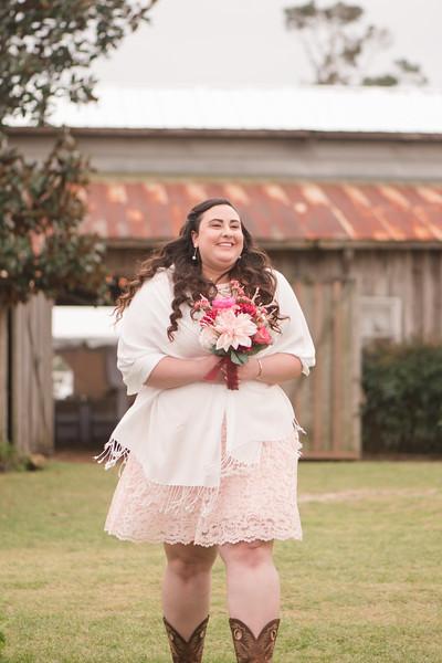 OBerry-Wedding-2019-0430.jpg