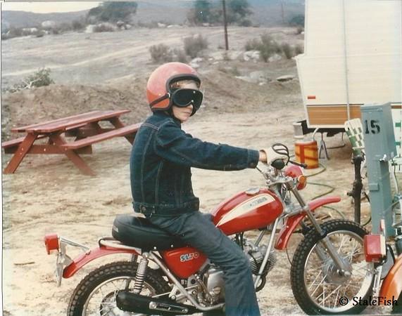 Pat1971c.jpg