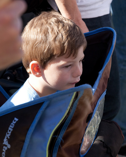 Autism Walk 2010 - 12-15-30.jpg