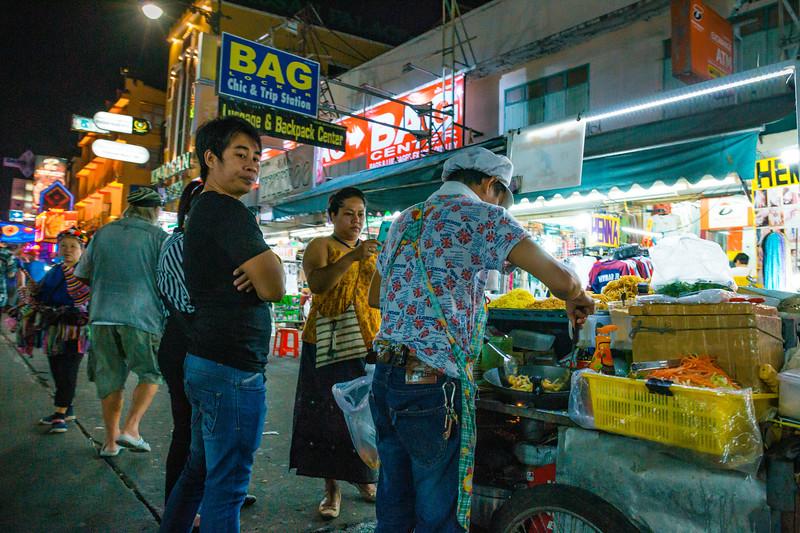 Bangkok I (63).jpg