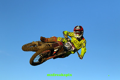 Youngstown MX 9/11/20