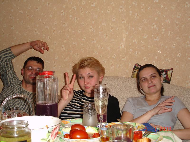 2008-01-05 Шашлыки у Борисенок 54.JPG