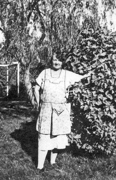 Margaret Wilcox Nelson 2.jpg