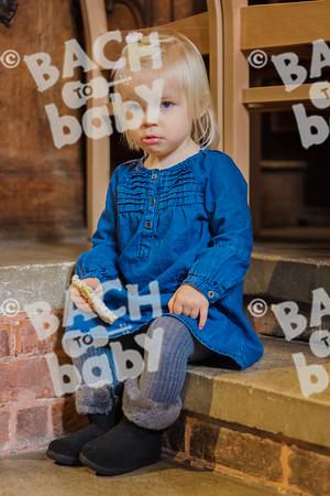 ©Bach to Baby 2016_Laura Ruiz_Fulham_2016-10-14_04.jpg