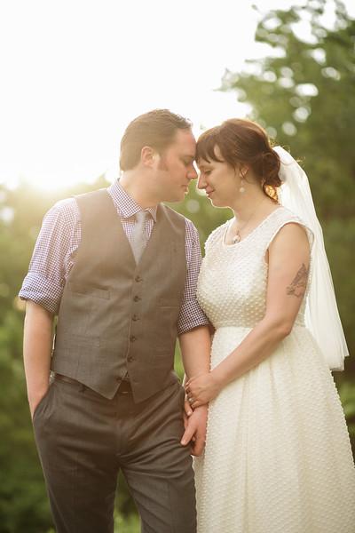 Kelly Marie & Dave's Wedding-1093.jpg