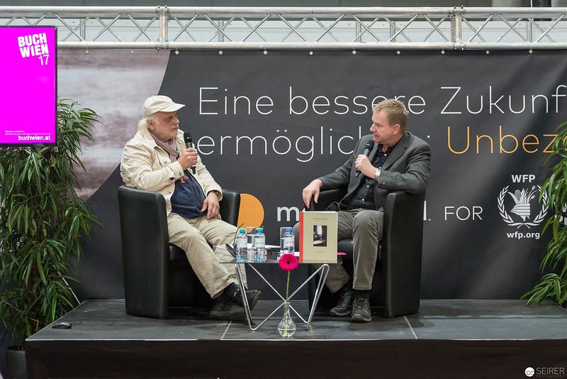 """Sepp Dreissinger - """"Im Kaffeehaus"""""""