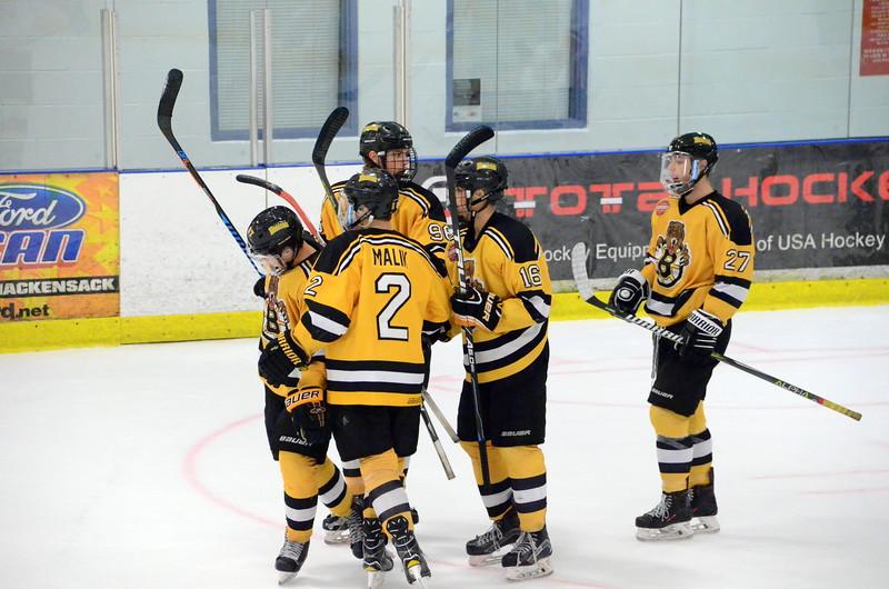 171008 Junior Bruins Hockey-119.JPG