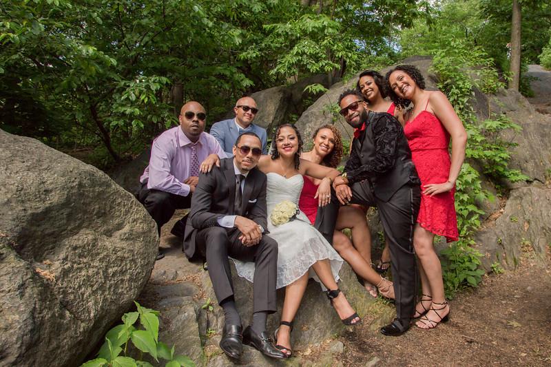 Aisha & Christopher Central Park Wedding-220.jpg