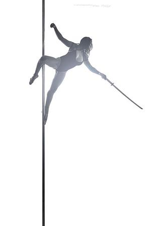 Janet EDITS (Verticality)