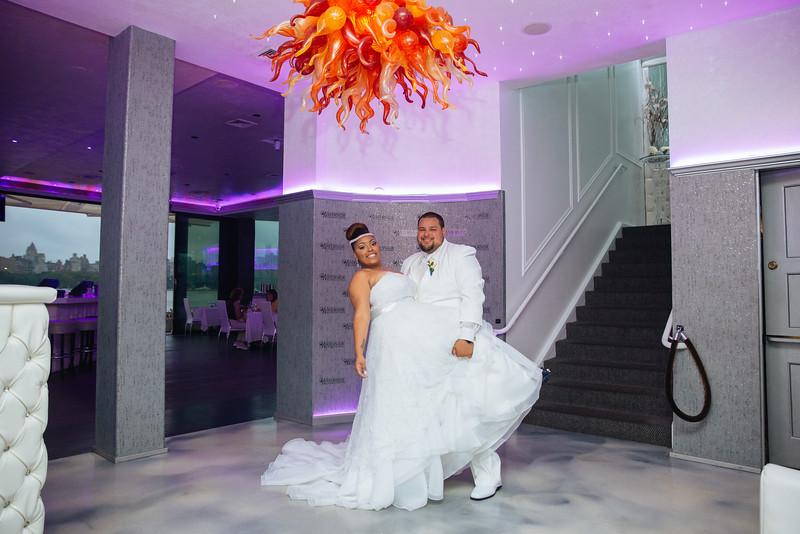 MER__0796_tonya_josh_new jerrsey wedding photography.jpg