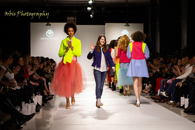 Style Week NE - Caitlin Geary