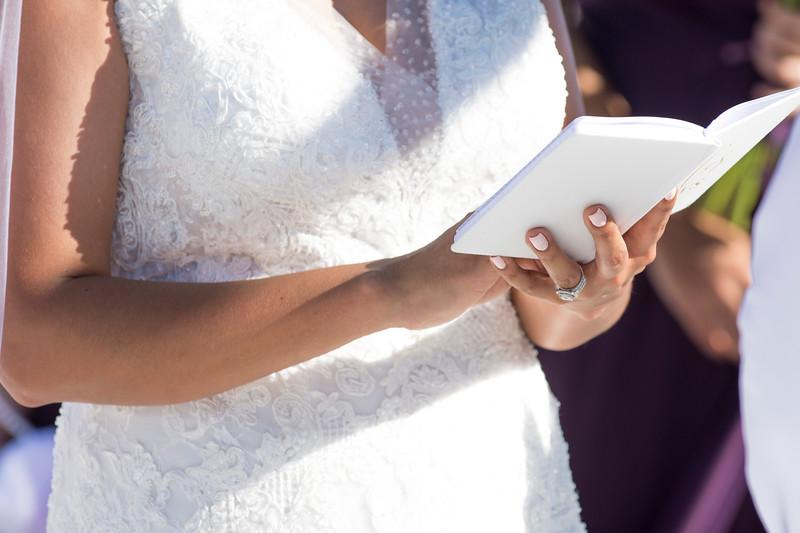 Heidi Pink Shell Resort Lifes Short Wedding Photography 197.JPG
