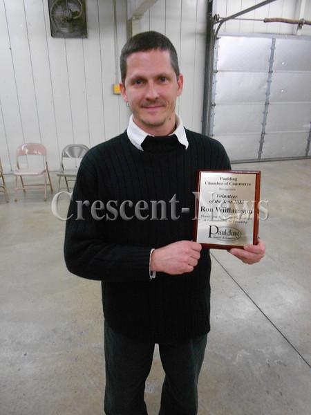 02-27-14 NEWS paulding chamber awards