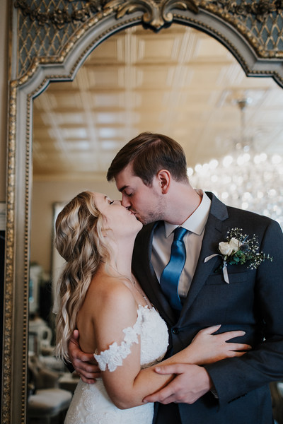 Epp Wedding  (2 of 7) + IMG_4474.jpg