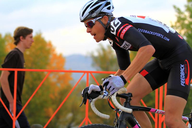 Feedback @ 2013 Colorado Cross Classic (368).JPG