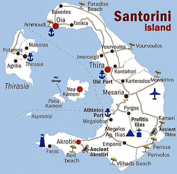 santorini-map-island-Edit.jpg