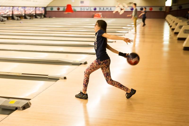 Maddie bowling-9497.jpg