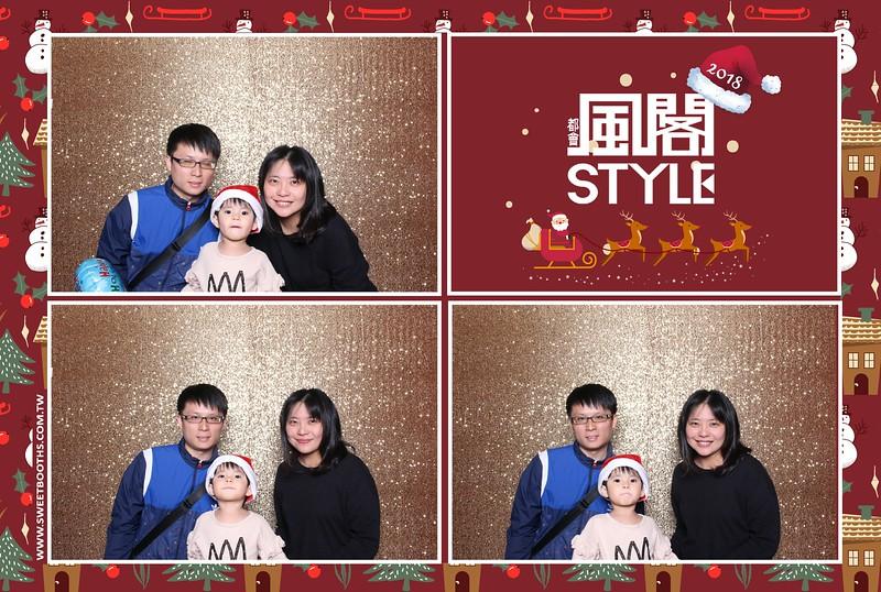 2018-12-15-71335.jpg