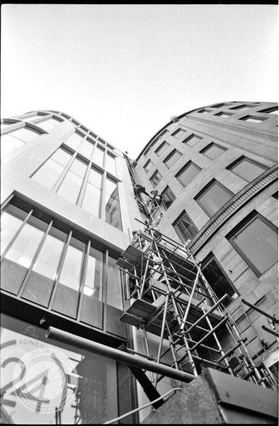 London Scan 57.jpeg