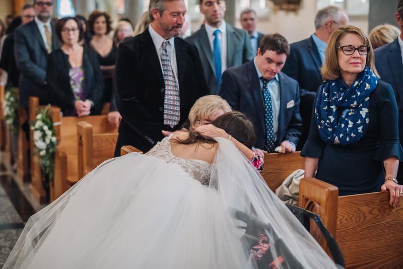 2018-10-20 Megan & Joshua Wedding-507.jpg