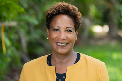 Janet Taylor Portfolio 2021