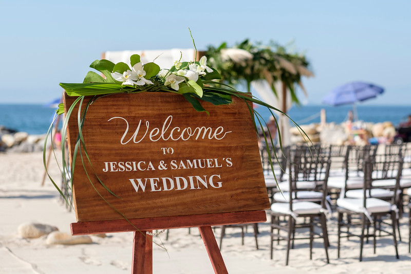 Jessica-Samuel-4-Ceremony-17.jpg