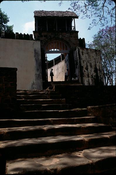 Madagasgar1_005.jpg