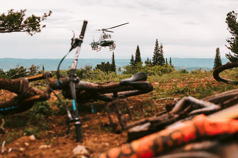 Whsiper_ridge_@jussioksanen-3653.jpg