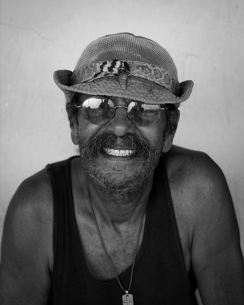 John Keeffe, Photographer