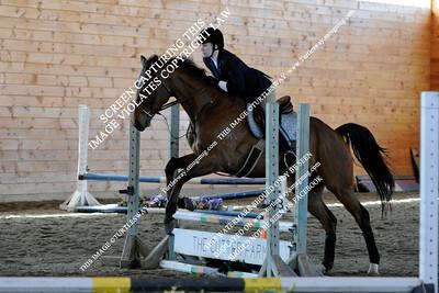 183 Amber & Gold Rush 03-18-2012