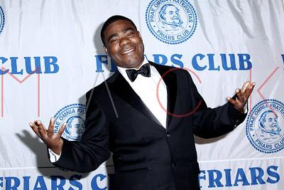 New York, NY - June 08:  The Friars Foundation Applause Award Gala, New York, USA.