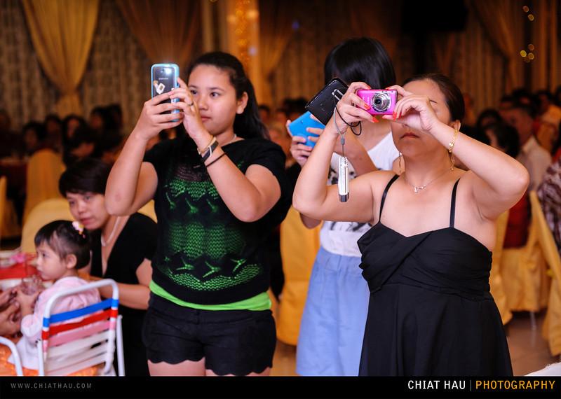 Chee Hou + Li Li - Actual Day Bride Dinner -_-113.jpg
