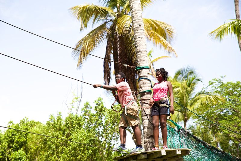 Punta Cana  2014-06-12 060.jpg