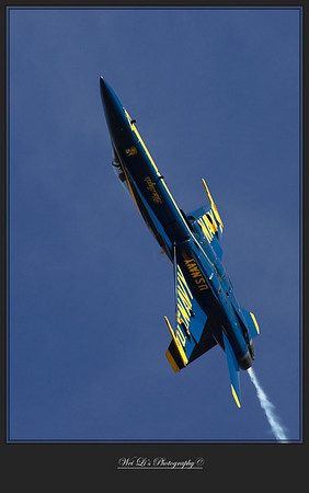 2009.Fort.Worth.Airshow