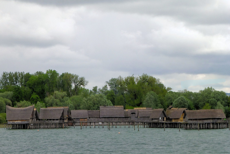 Day7-Stone Age stilt dwellings-Pfahlbauten.jpg