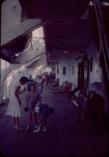 1950 08 Queen of Bermuda 8.jpg