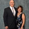 Evangelist Glen & Maribel Pugliese - El Paso, Tx