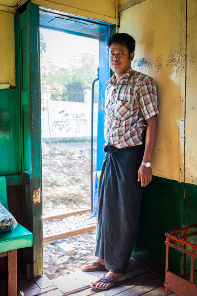 266-Burma-Myanmar.jpg