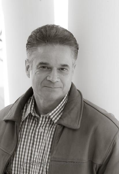 Brian Donahue 2
