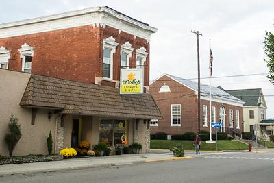 CityBatesville-08406.jpg