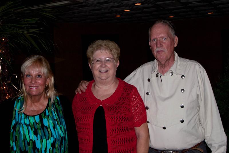 Campion Alumni Scottsdale  AZ 2011-26.jpg