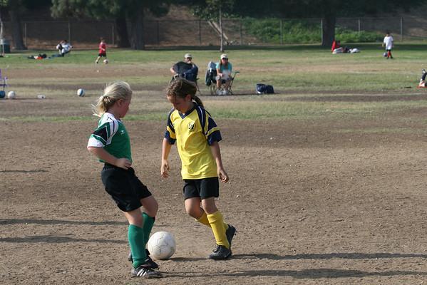 Soccer07Game10_100.JPG