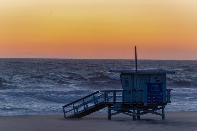 sunsets 2018--192.jpg
