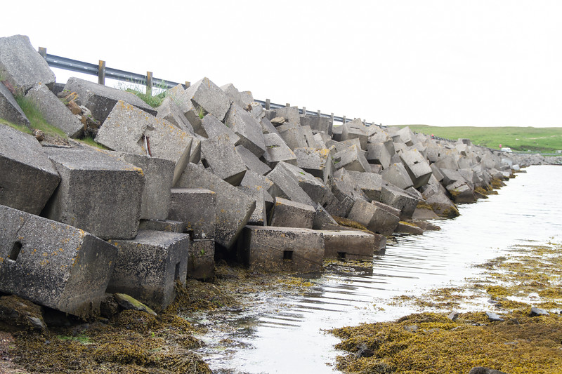 Chirchill Barriers, Orkney - 03.jpg