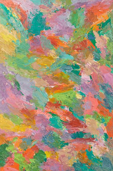 200828_DinaWind_Paintings_10527.jpg