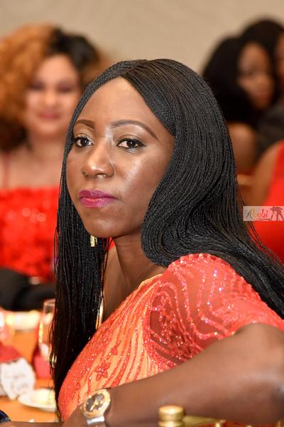 Olawumi's 50th birthday 1323.jpg
