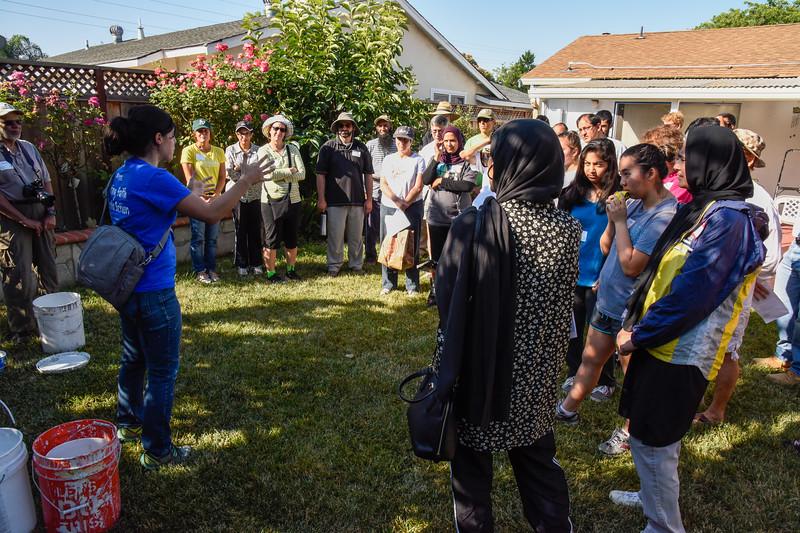 abrahamic-alliance-international-abrahamic-reunion-community-service-saratoga-2016-06-05-083931-chris-cassell.jpg